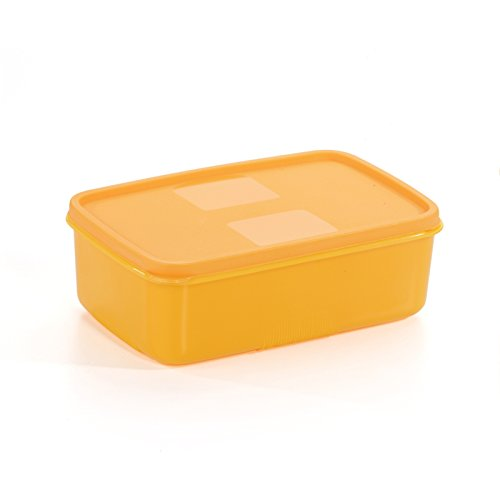 MasterCook 1PCS Plastic Food Container (model 171)  available at amazon for Rs.139