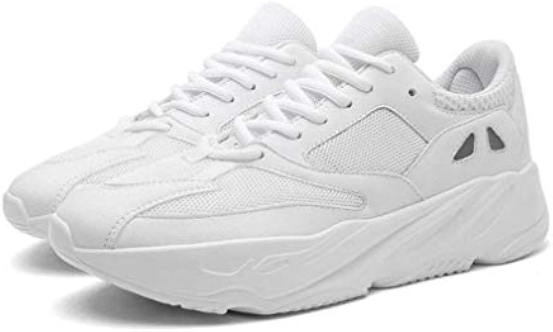 8dba46aa61 Scarpe da ginnastica per uomo, Scarpe da corsa per scarpe da ...