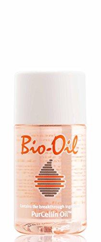 Bio-Oil-Body-Oil