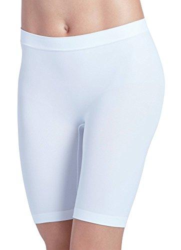Jockey Damen Miederpants Gr. S, Minty Mist (Shapewear Jockey)