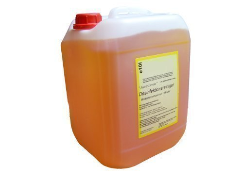 universal-desinfektionsreiniger-10-liter-grundpreis-290-euro-pro-liter