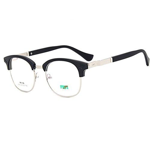 z-p-vintage-style-for-unisex-ultralight-metal-tr90-frame-clear-lens-glasses