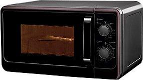 Godrej 20 L Grill Microwave Oven Gmx 20ga5 Wkm