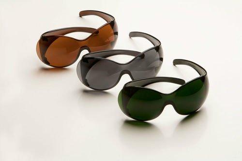 U2 Bono ZooTV Achtung Baby Fly Sunglasses