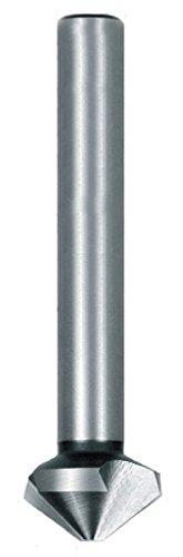 RUKO 102122 - AVELLANADOR CONICO  DIN 335 FORMA C 90º  HSS (23 MM)