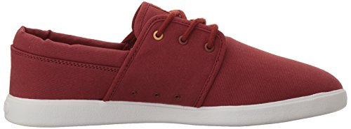 DC Shoes Haven, Chaussures à lacets homme brown