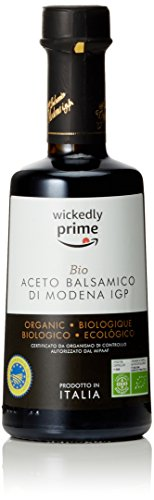 Wickedly Prime Bio-Balsamico-Ess...