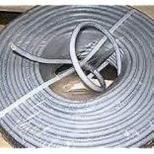 Gaine electrique exterieur for Diametre exterieur cable electrique