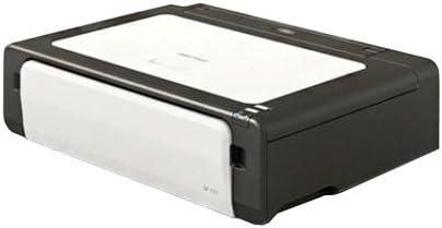 Ricoh SP 111 Jam-Free Monochrome Laser Printer