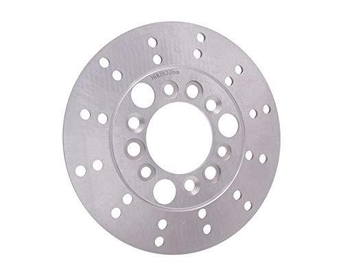 Bremsscheibe für Powersports Factory-Viaggio RX8 50 2T