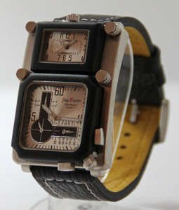 massive-xxl-jay-baxter-in-pelle-dual-time-orologio-da-uomo-nuovo