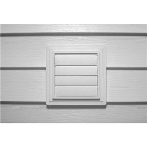 alcoa-home-exteriors-exvent-pw-louvered-exhaust-vent-by-alcoa-home-exteriors