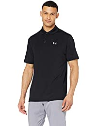 Under Armour Performance Polo Men's Short-Sleeve Shirt