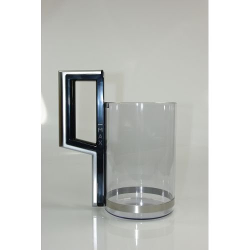Delonghi Milchbehälter für ESAM 5500 5600 6700 ohne Deckel / Höhe 15,5 cm