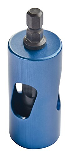 WIROFLEX | Kalibrierer und Entgrater | Verbundrohre 20 mm