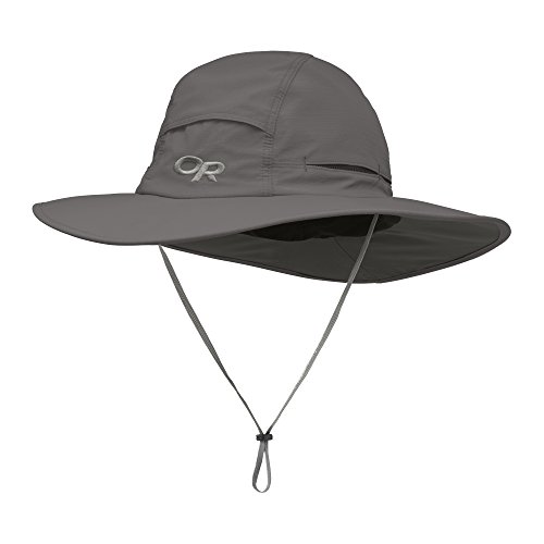 outdoor-research-sombriolet-sun-hat-pewter-xl