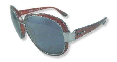 lunette-soleil-sunglasses-monaco-red-max-mara-designer-sunglasses-made-in-italy