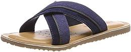 suchergebnis auf amazon de f�r geox peeptoe schuhe  sandalen