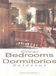 Descargar Libro Home Offices and Great Bedrooms de Anna Garcia Pascual