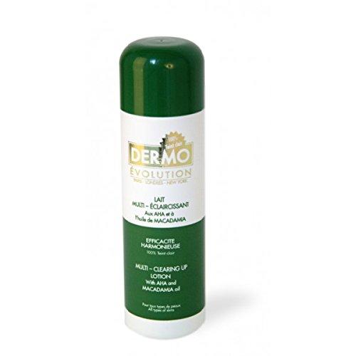 advanced-skin-lightening-whitening-brightening-bleaching-fairness-lotion-milk-green-500ml-with-2-aha