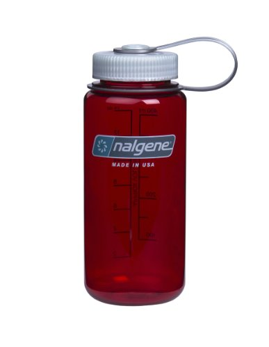 nalgene-plastique-bouteilles-everyday-wh-mixte-trinkflasche-wide-mouth-05l-outdoor-rot-05-l