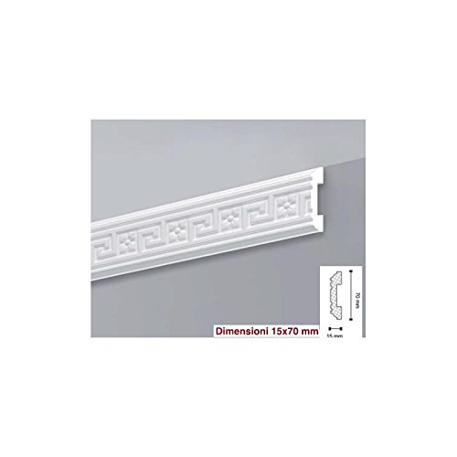 polystyrene-extruded-polystyrene-frame-15-x-70-mt2-ld16g