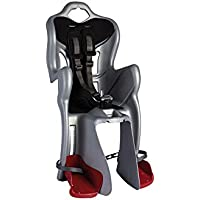 b454da5881f Amazon.co.uk  Bellelli - Child Seats   Accessories  Sports   Outdoors