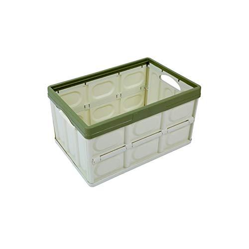ARDUTE Professionelle Mehrzweck Kofferraum Kofferraum Tasche Box Ordentlich Heavy Duty Organizer Wesentliches Zubehör -