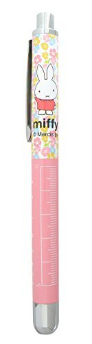 miffy-medical-penlight-liberty-rosa
