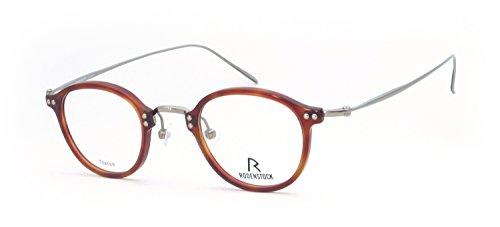 Preisvergleich Produktbild Rodenstock 7059 D