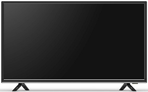 Micromax 81.3 cm (32 inches) I-Tech 32T6175MHD HD Ready LED TV (Black) + Dish TV TruHD Recorder with 1 Month Subscription