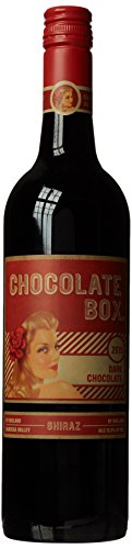 Rocland-Estate-Chocolate-Box-Dark-Chocolate-Shiraz-20122015-Red-Wine-75-cl