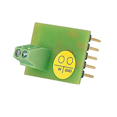 Eaton xComfort Funk Adaptermodul für Rauchmelder, CSEZ-01/20 (110770)