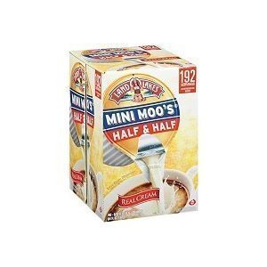 land-olakes-mini-moos-half-half-192-ct-by-land-o-lakes-foods-by-n-a