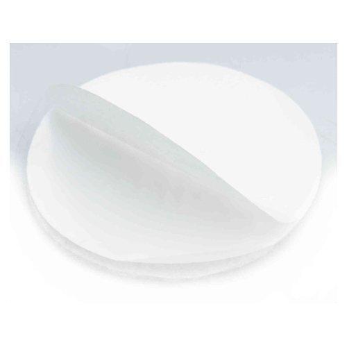 Disques dissolvants avec poignee 60pcs