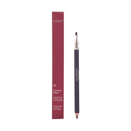 Clarins Crayon Khol 1,8 gram 05 Violet