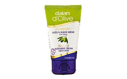 dolive-olive-oil-intensive-hand-body-cream-paraben-free