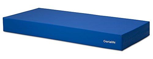 GERIALIFE-Colchn-geritrico-antiescaras-5-cm-de-Viscoelstica-compatible-con-camas-articuladas