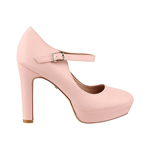 Vintage High Heels | Vintage Pumps - 3
