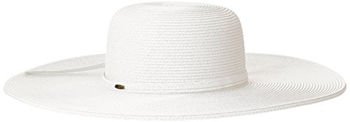uv-hat-whiteh-big-brim-for-women-from-scala-white