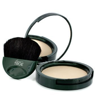 being TRUE Protective Mineral Foundation SPF 17 Compact - Fair #1 by (Compact Mineral Foundation)