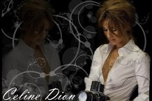 celine-dion-mouse-pad-mousepad-102-x-83-x-012-inches