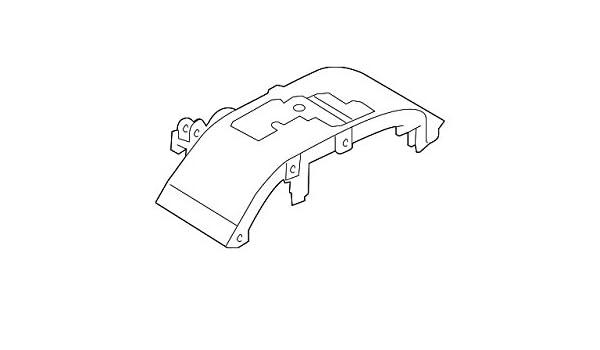Kia 46750-2P110 Auto Trans Shift Indicator