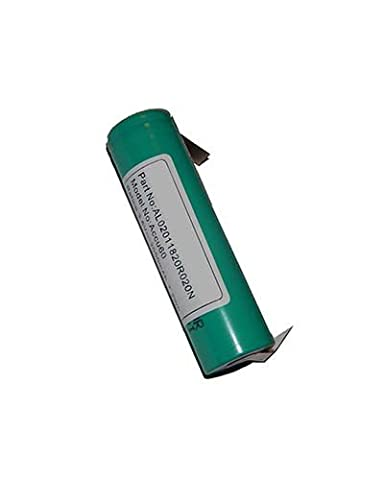 cellePhone Batterie Li-Ion pour Gardena Accu60 / Kärcher Fenstersauger WV50