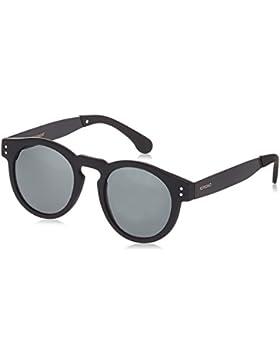 Komono - Gafas de sol - para hombre