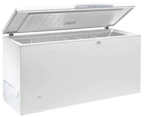 Congelador arcón Tensai SIF460A+