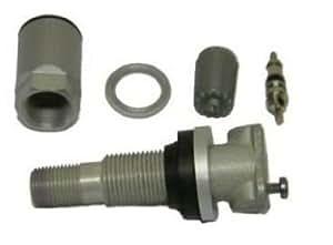 Kit Réparation Valve Capteur Pression Pneu Jeep Grand Cherokee, Patriot TPMS