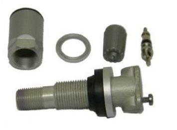 kit-reparation-valve-capteur-pression-pneu-jeep-grand-cherokee-patriot-tpms
