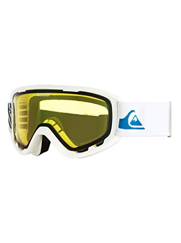 Quiksilver Sherpa BW Gafas de Snowboard