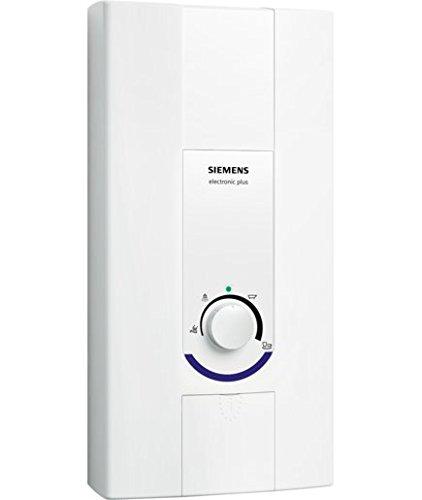 Siemens HT Durchlauferhitzer 21/24KW,...